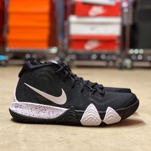 Nike Kyrie 4 TB Mens Basketball NEW Multiple Sizes